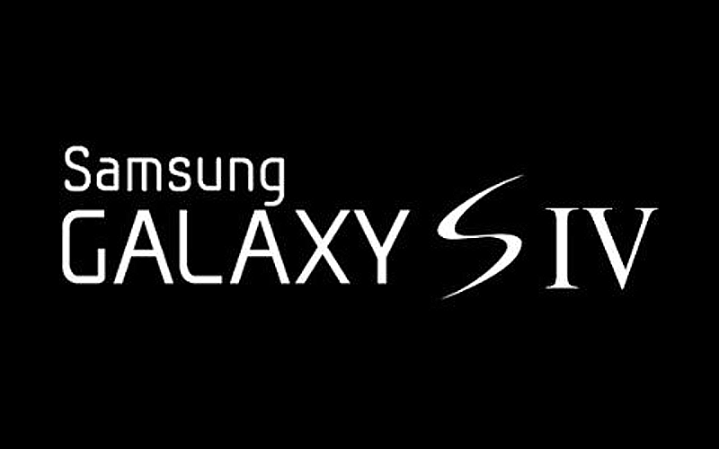 samsung galaxy s4 registrieren