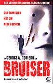 : Bruiser German 2000 Ac3 BdriP x264 Internal-Etm
