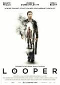 時凶獵殺 (Looper) 02