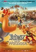 [Abenteuer] Asterix und die Wikinger GERMAN 2006 DL PAL DVDR iNTERNAL - CiA