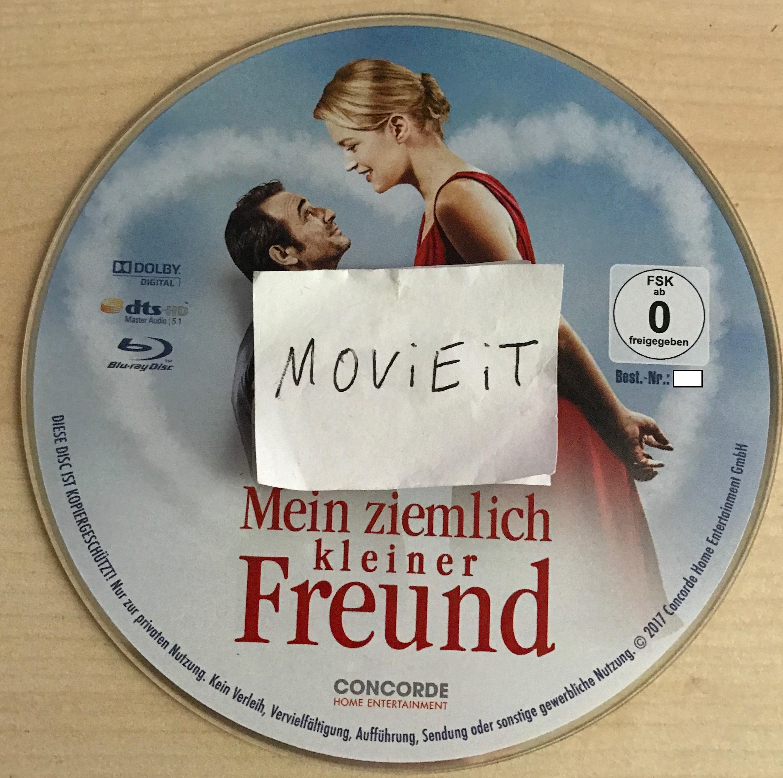 Dvd abend flirten