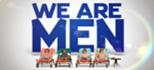 We Are Men