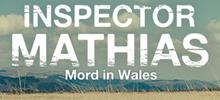 Inspector Mathias – Mord in Wales