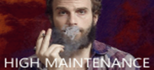 High Maintenance (Web)
