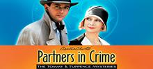 Partners In Crime UK
