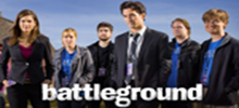 Battleground
