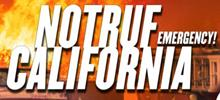 Notruf California