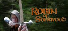 Robin of Sherwood